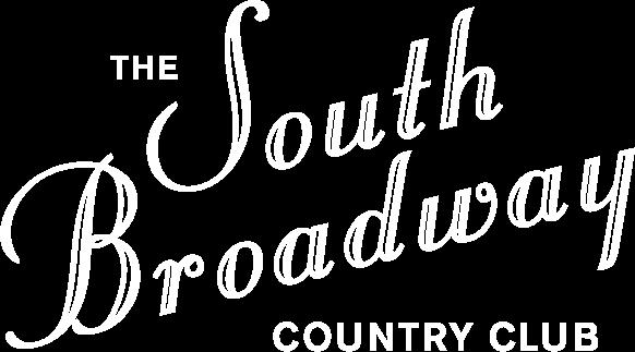 Logo---White.png