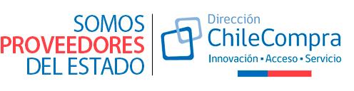 logo_convenio_marco.png