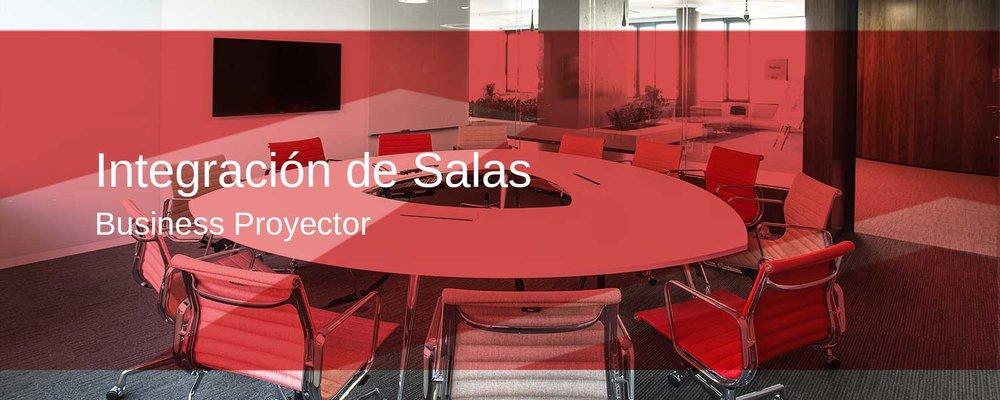 slider-integracion-salas.jpg