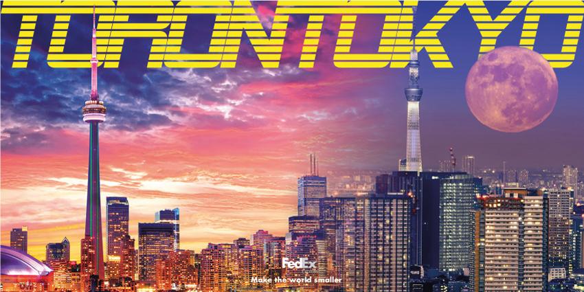 fedex brings nyc legendary momofuku to covent garden - Fedex Garden City