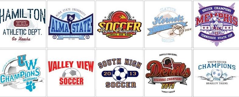 Soccer-Page.jpg