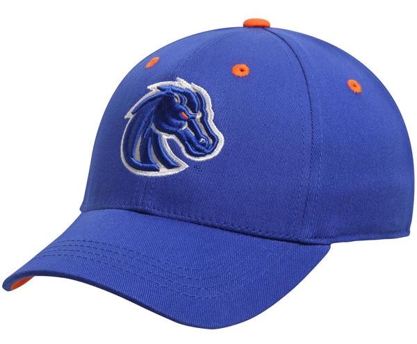Boise State Hat.jpeg