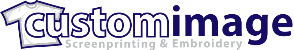 Custom Image Logo Web.png