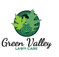 greenvalleylawn.png
