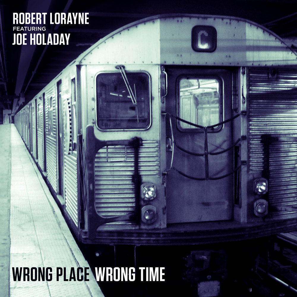 WrongPlace_onlinecover.jpg