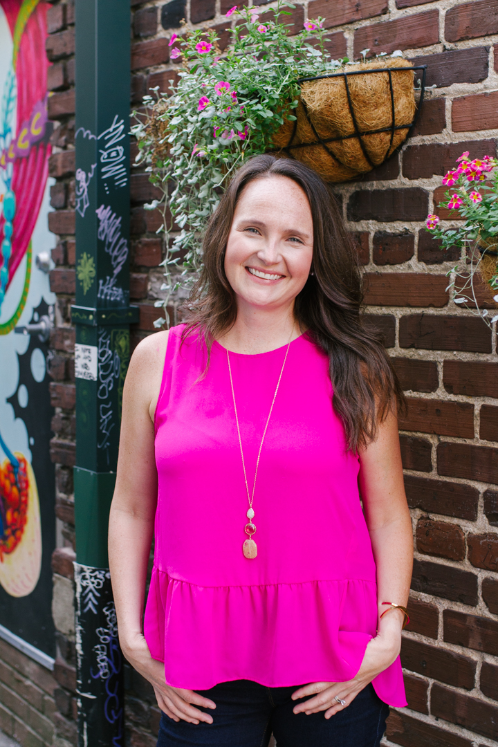 Lindsey K 8.27-11.jpg