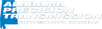 Alabama Precision Transmission - Transmission & Auto Repair Services in Montgomery, AL