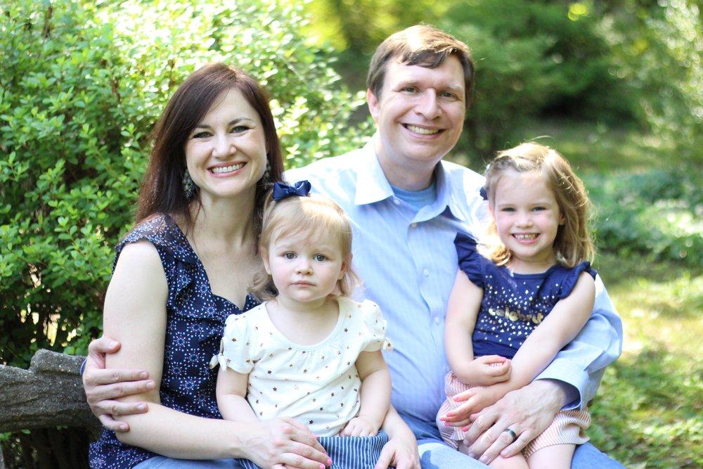 Weatherspoon_Family.jpg