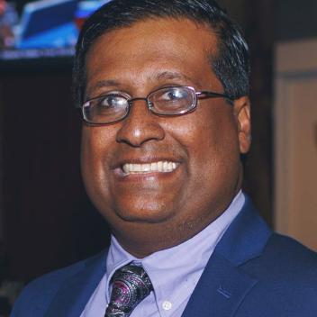 Sanjeev Memula.PNG