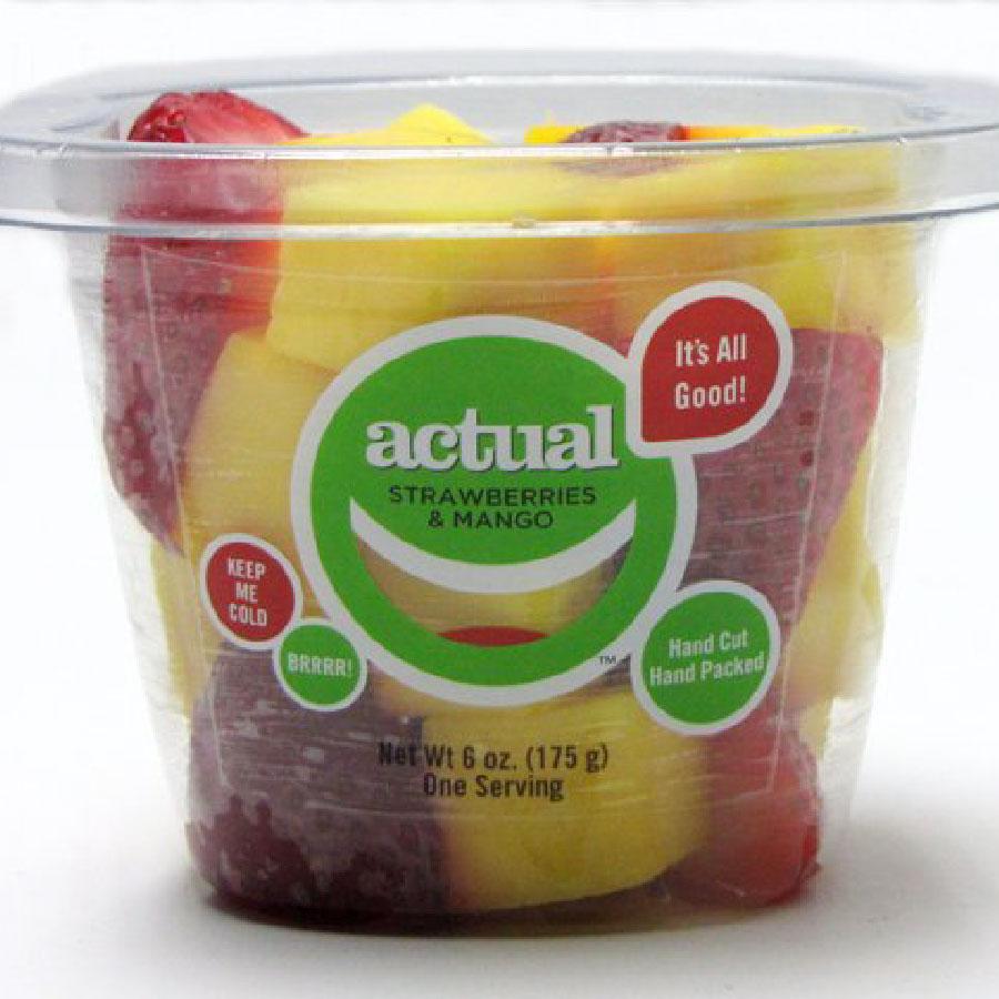 Actual Produce-01.jpg