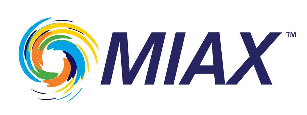 MIAX mark (rgb-jpeg).jpg