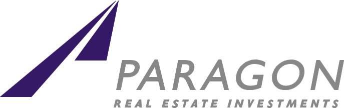 Paragon Real Estate Invetsments[1].jpg