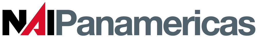 NAI-Panamericas-logo_pantone.jpg
