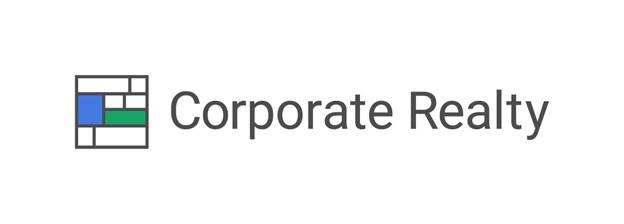corporate realty.jpg