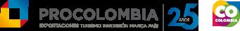 logo_proco.png