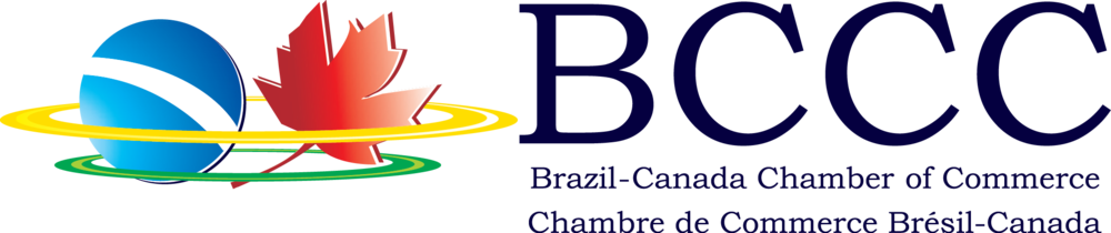 BCCC logo.png