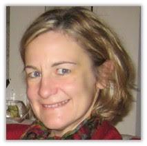 Suzanne Etcheverry.jpg