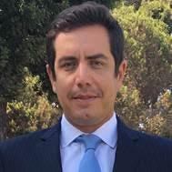 Juan Manuel Gonzalez.jpg