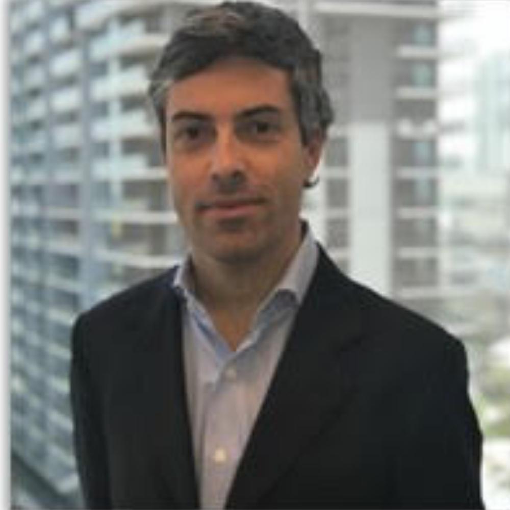 Felipe Figueroa.jpg