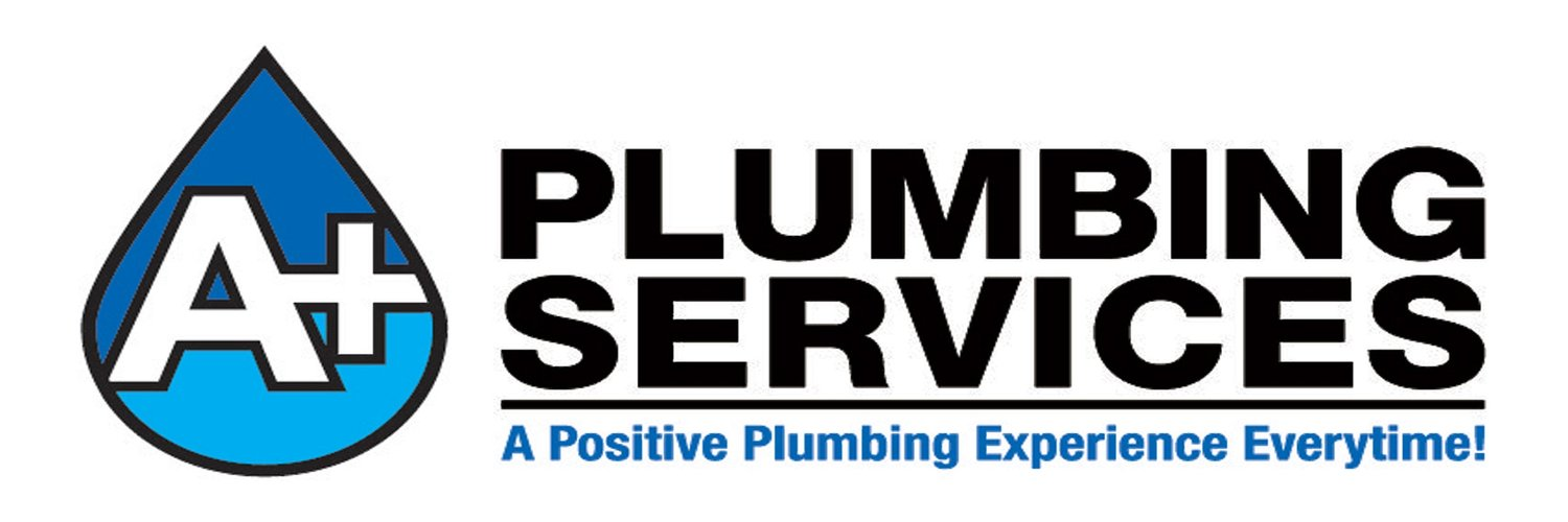 A+ Plumbing Services