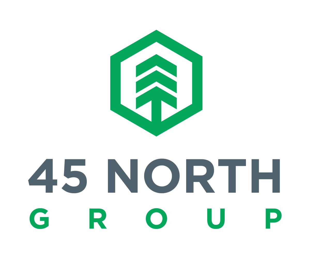 45 NORTH GROUP