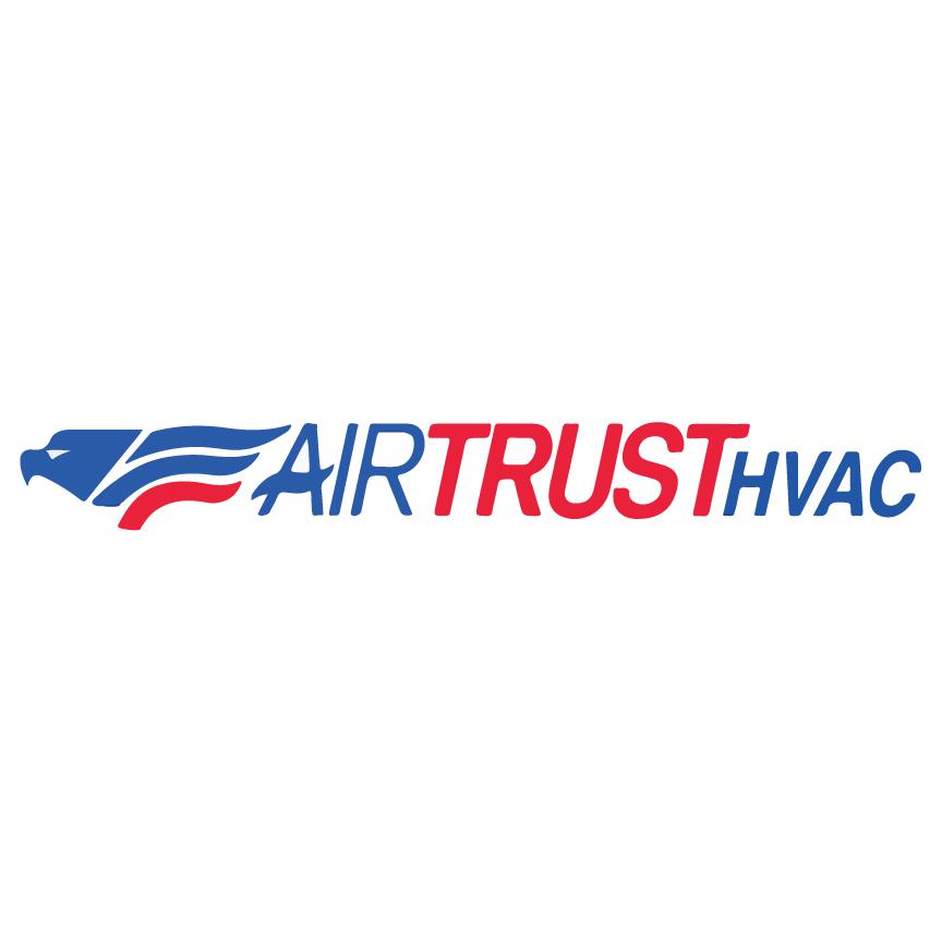 airtrust.jpg