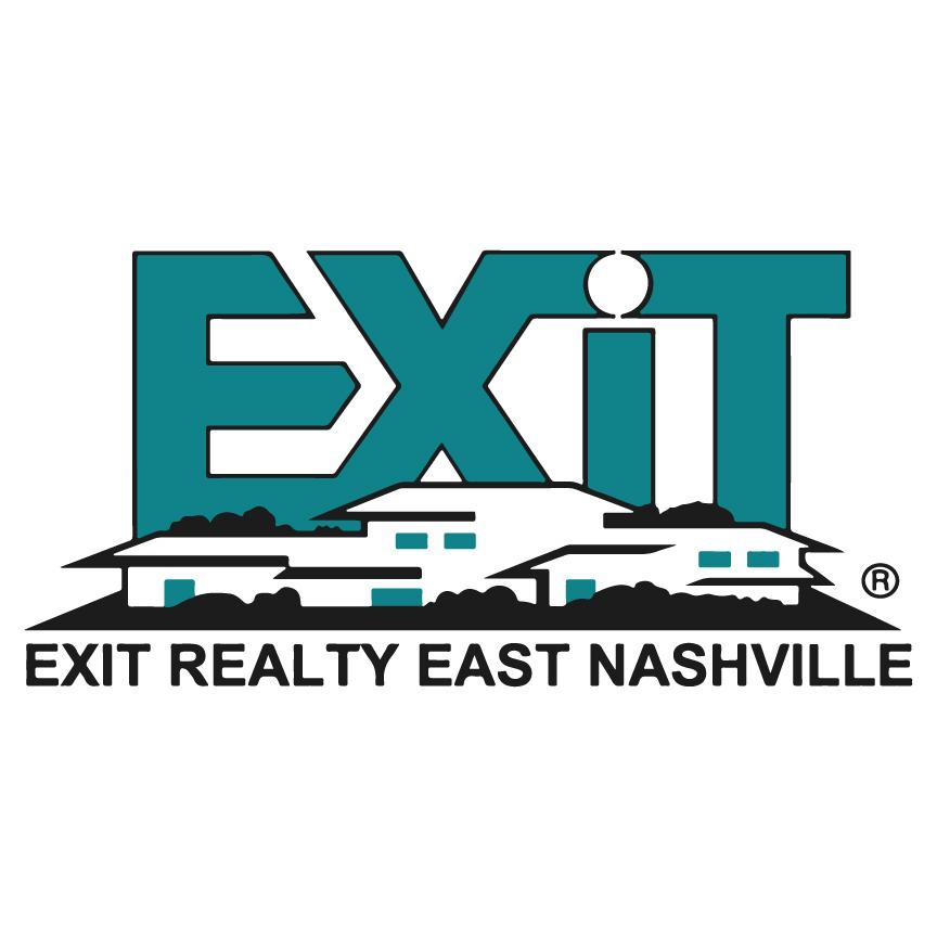 exitrealty.jpg