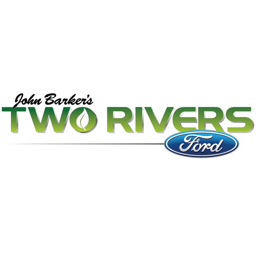 tworivers.jpg