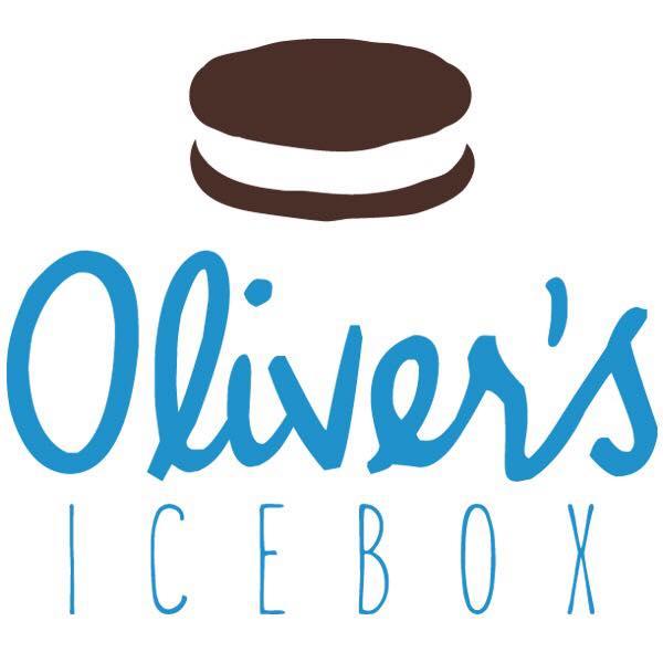 Oliver's Icebox