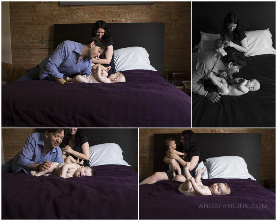 Montreal baby photographer andapanciuk.com