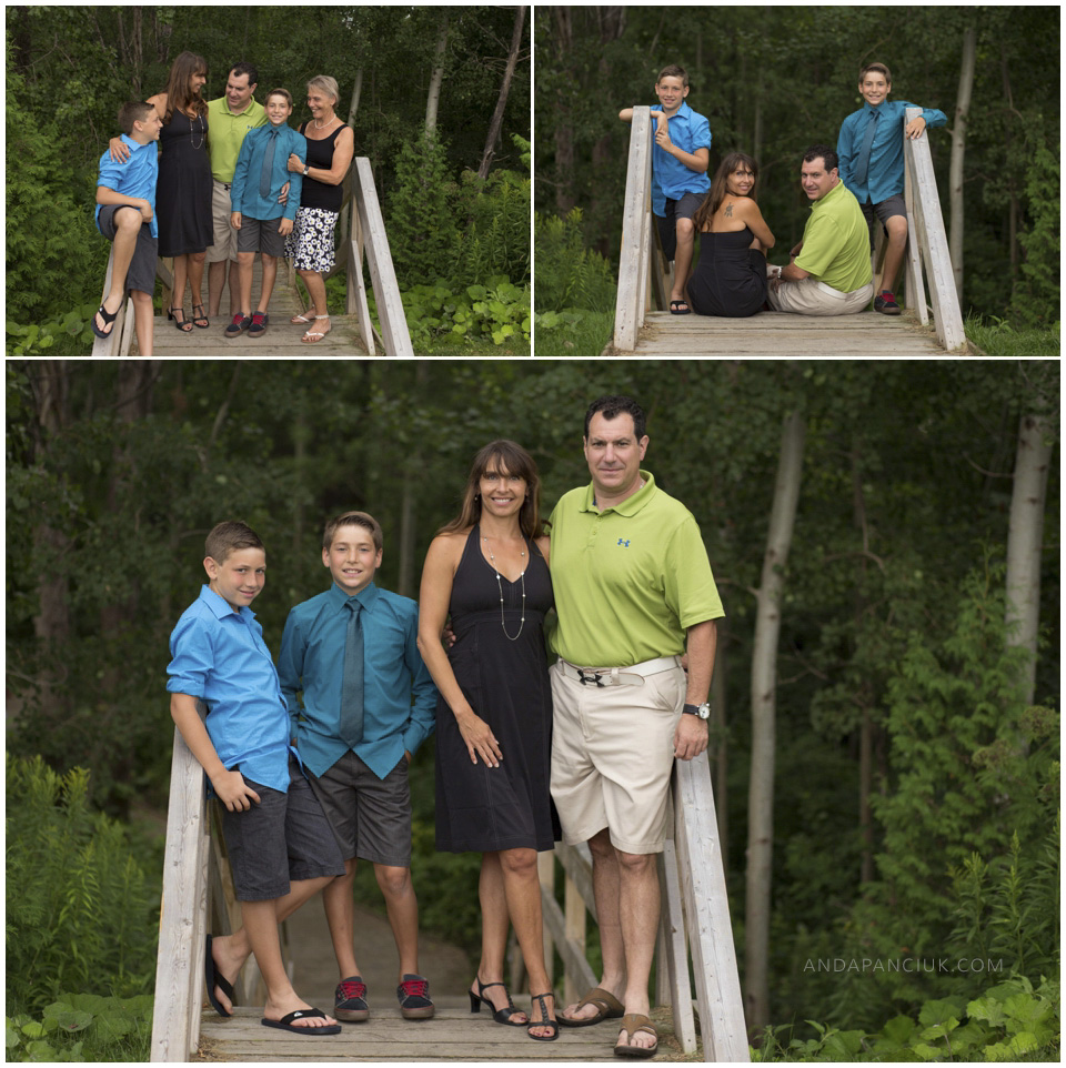 andapanciuk.com Montreal Family Photographer