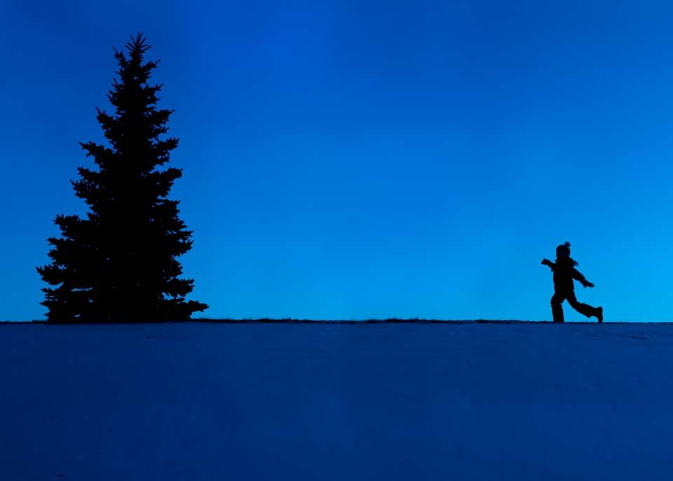 Anda Panciuk | Montreal Photographer