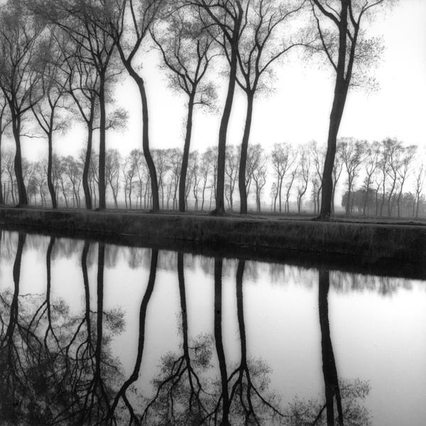 Bruges, 1992