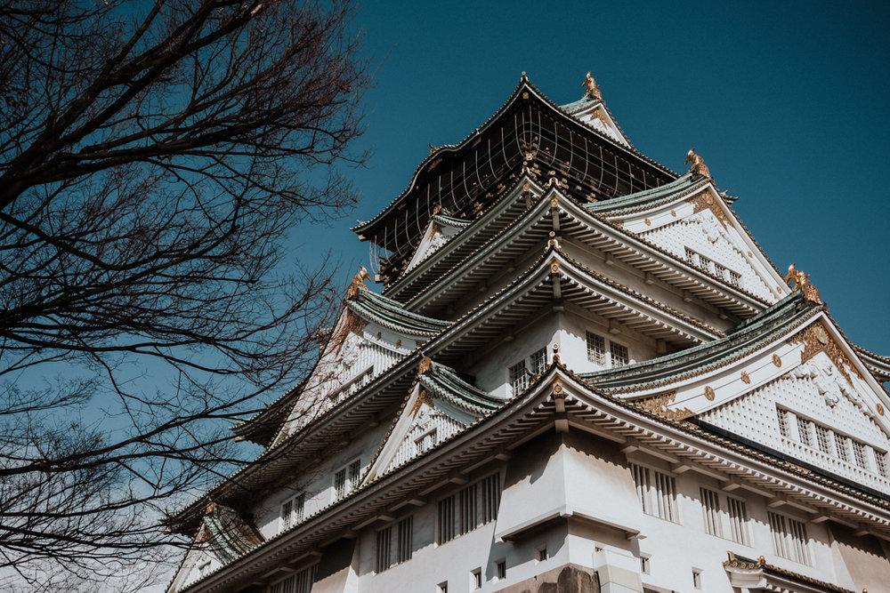 Japan (2 of 15).jpg