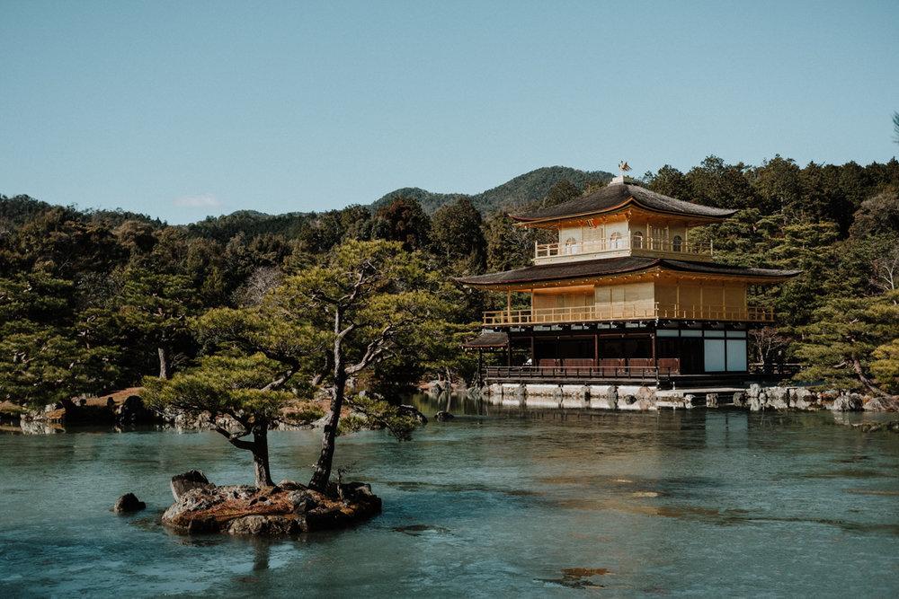 Japan (4 of 15).jpg