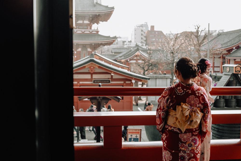 Japan (9 of 15).jpg