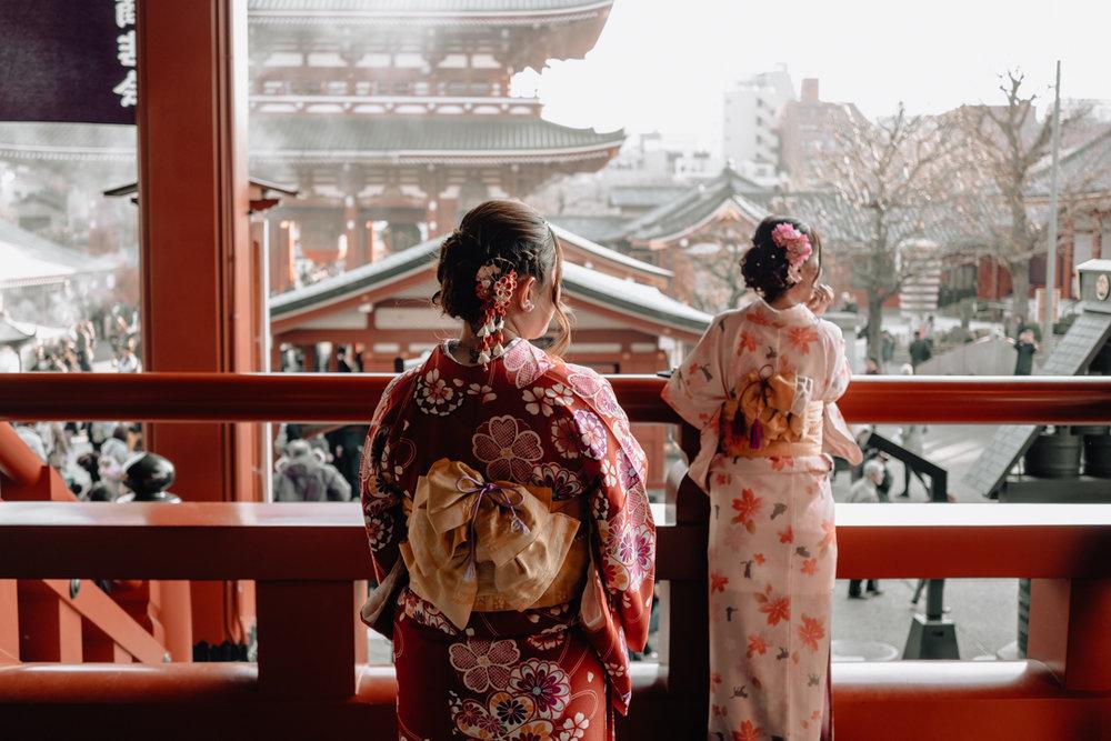 Japan (10 of 15).jpg