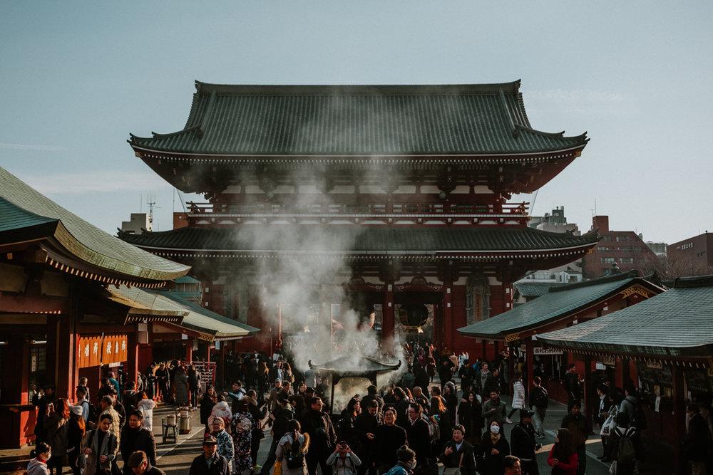 Japan (11 of 15).jpg