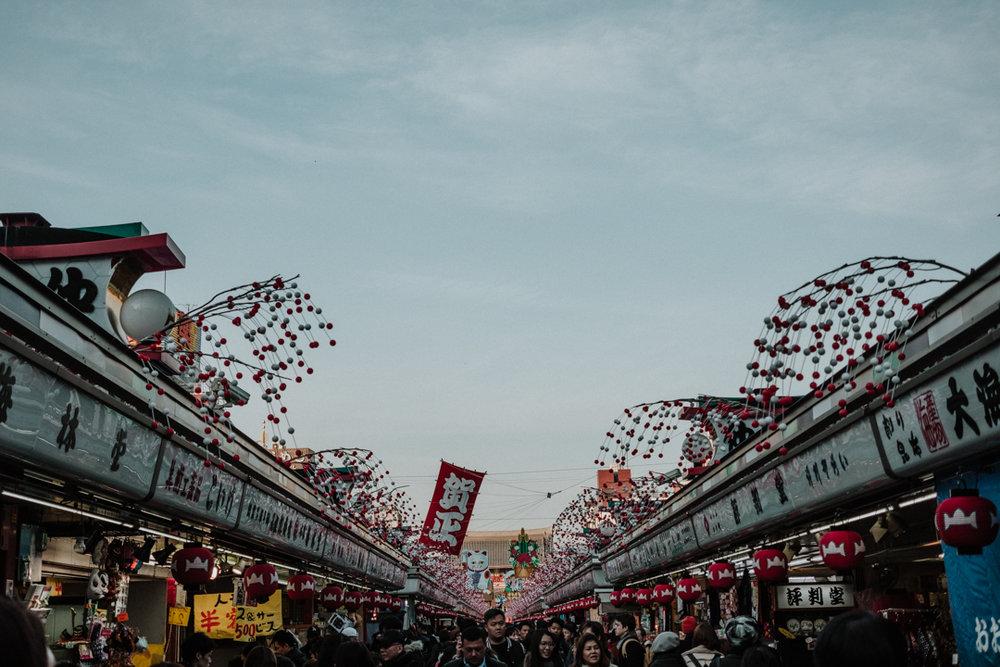 Japan (12 of 15).jpg