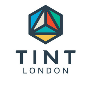 Tint London - Shop for Handmade Italian Leather Shoes
