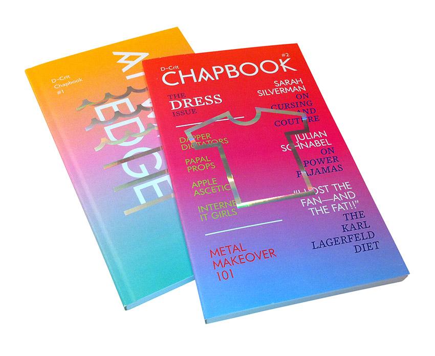 DCritChapbooks.jpg