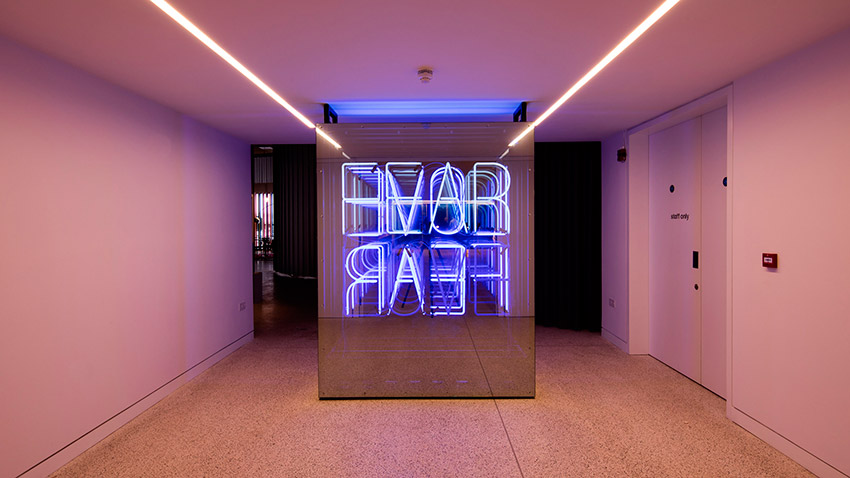 design-museum-exhibition-fear-and-love-credit-luke-hayes-news_dezeen_hero.jpg