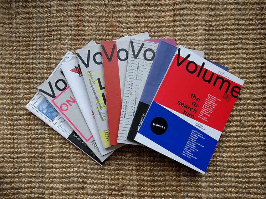 NAXEL2Volume-Magazine.jpg