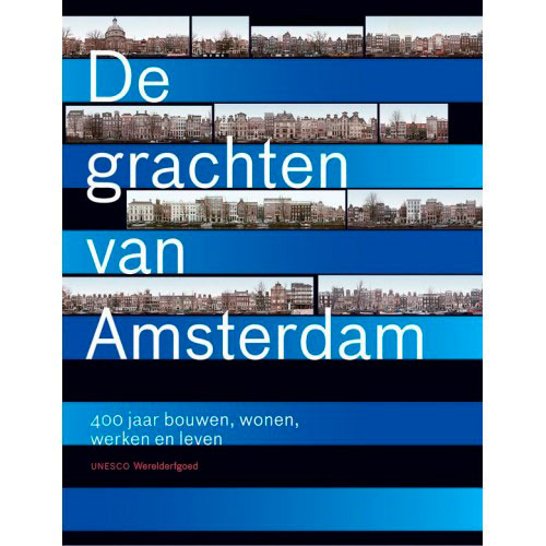 grachten-amsterdam--koen-kleijn-500x500.jpg