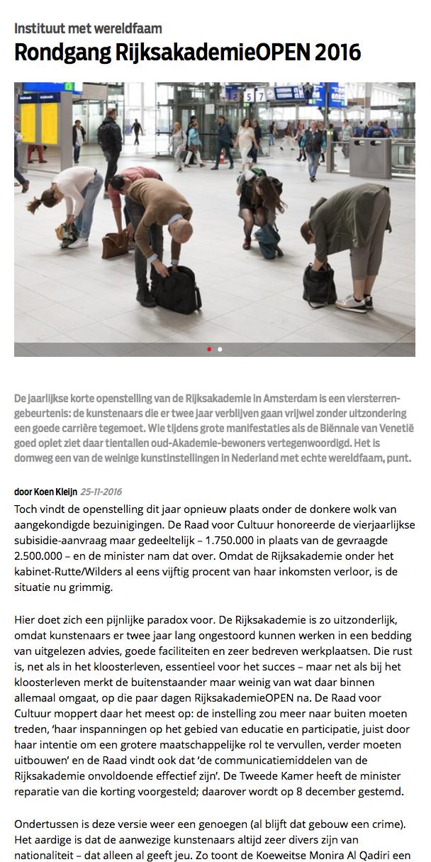 article Koen De Groene.jpg