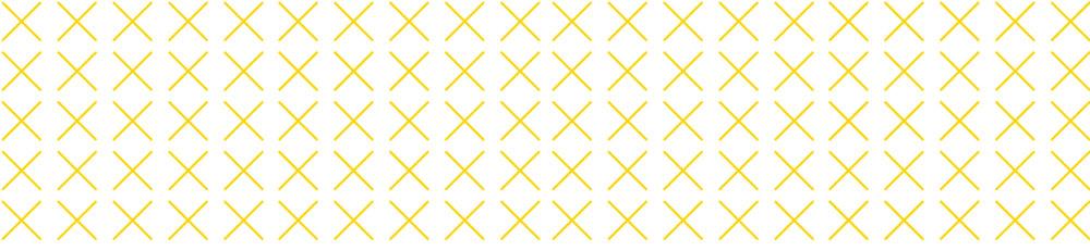 Xs-Header.jpg