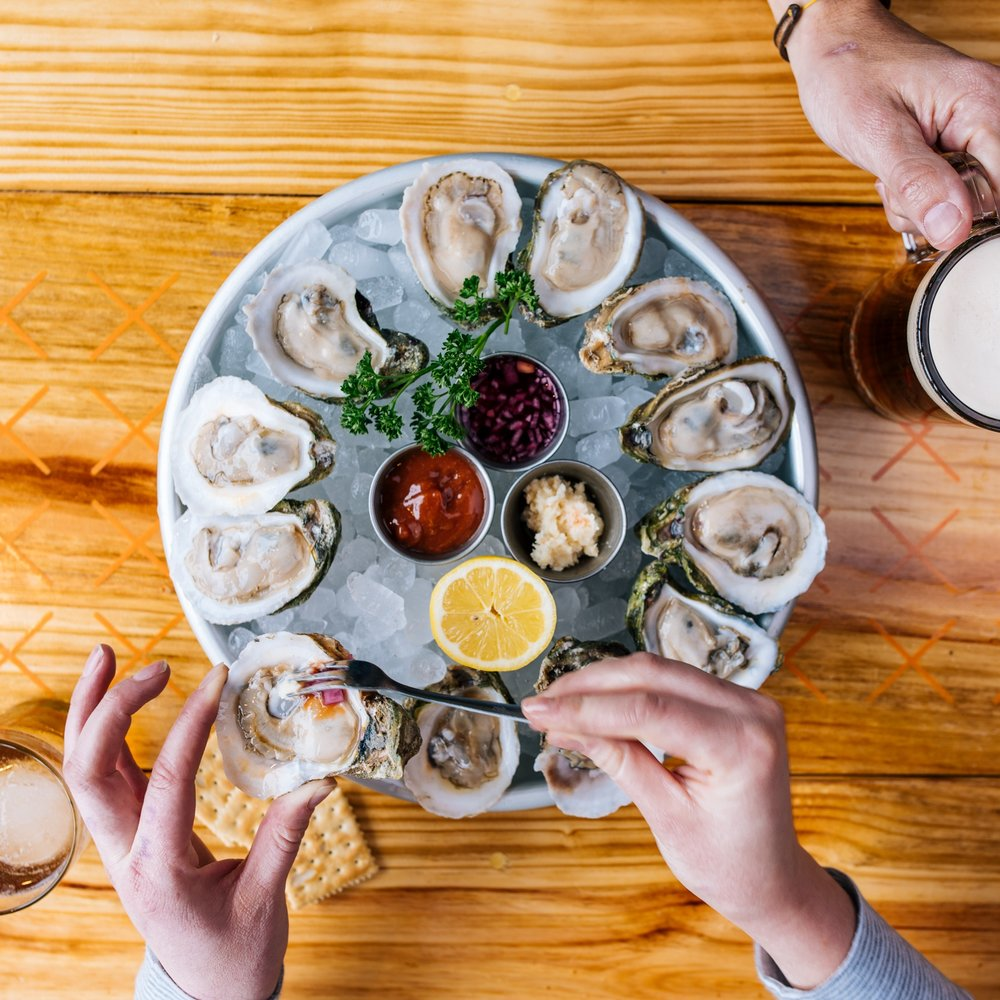 Best+Oysters+Austin