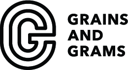 Grains and Grams