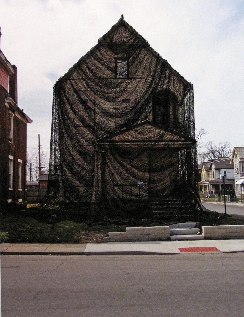 draped house 1.jpg