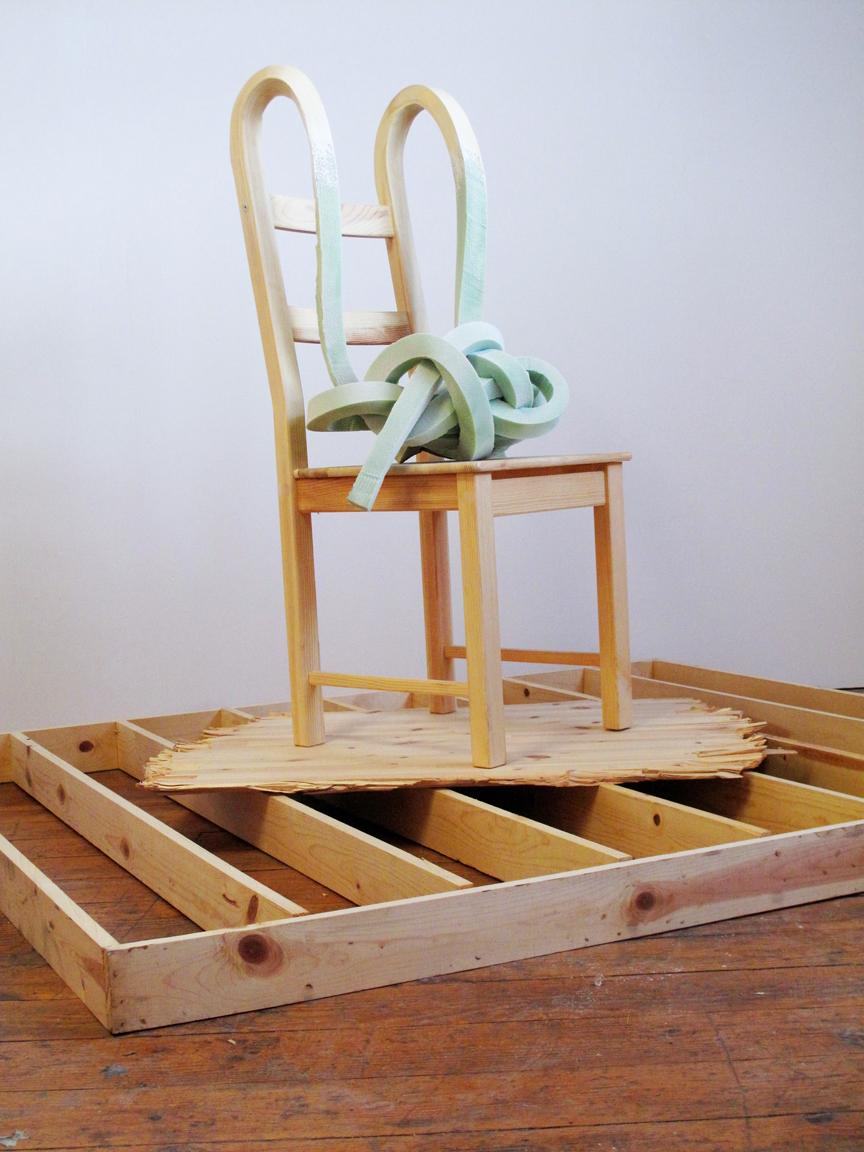 tangle chair 2014.72 dpi.jpg